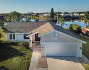 3813 Essex Pl, Bonita Springs image