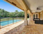 7436 167 Court N, Palm Beach Gardens image