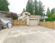 2514 Burian Drive, Coquitlam image