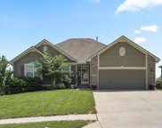 3117 Sw Ragan Drive, Lee's Summit image