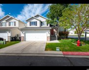 131 Crystal Bay Dr, Stansbury Park image