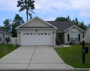 391 Sea Turtle Dr., Myrtle Beach image