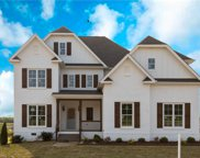 9033 Safe Haven Place Lot 548, Spring Hill image