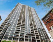 1560 North Sandburg Terrace Unit 1701, Chicago image