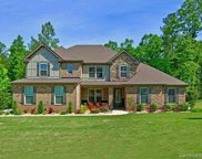 134  Bells Crossing Drive, Mooresville image