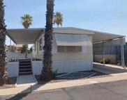 4065 E University Drive Unit #400, Mesa image