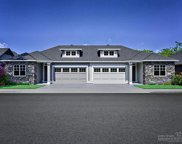 2740 Nw Fairway Heights Nw Drive, Bend, OR image