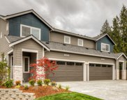 4130 208th Place SE Unit 902, Bothell image