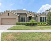 910 Sherbourne Circle, Lake Mary image