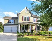 1644  Fairntosh Drive, Fort Mill image