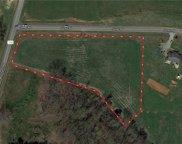 3.292 Acres Jones  Road Unit #6, Mt Ulla image
