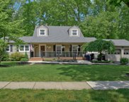 22 NORMANDY DR, Parsippany-Troy Hills Twp. image