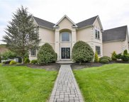 4339 Castle, Lower Macungie Township image