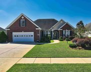 8708 Coosaw Ct., Myrtle Beach image