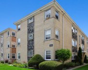 5214 North Oakview Street, Chicago image