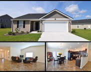 4462 Rivers Landing Drive, Tallahassee image