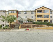 1802 Duthie Avenue Unit 204, Burnaby image