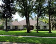 682 Canadice Court, Winter Springs image