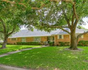 4401 Ledgeview Road, Fort Worth image