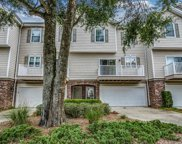 601 Hillside Dr. N Unit 903, North Myrtle Beach image