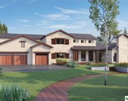 2201 Normandy View, Leander image