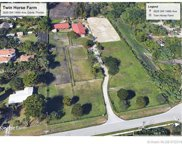 2625 Sw 148th Ave, Davie image