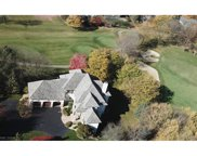 18310 Nicklaus Way, Eden Prairie image