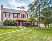 1040 Hunt Road, Gunter image