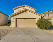 1124 E Lakeview Drive, San Tan Valley image
