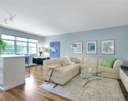 38 4th  Avenue Unit #2K, Nyack image