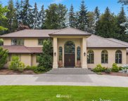 22222 Makah Road, Woodway image