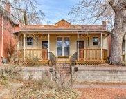 2455 W Caithness Place, Denver image