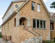 3947 North Newland Avenue, Chicago image