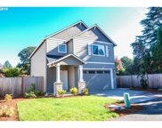 352 NE 37TH  AVE, Hillsboro image