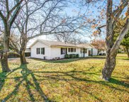 601 W Mills Drive, Euless image