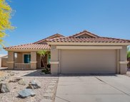 885 N Ithica Court, Chandler image
