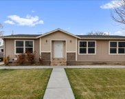 1543 Jefferson Avenue, Idaho Falls image