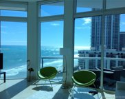 6515 Collins Ave Unit #1907, Miami Beach image