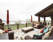 3071 Majestic View Dr, Timnath image