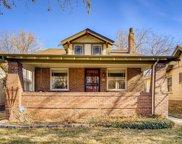 926 Cook Street, Denver image
