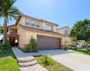 12     Fairfield, Lake Forest image