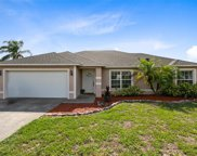 10518 Cedar Forest Circle, Clermont image