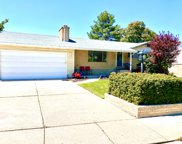 4564 S Balsam Ave, Taylorsville image