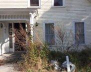 21 North Street, Augusta image