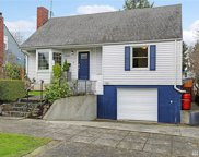 7332 Alonzo Ave NW, Seattle image