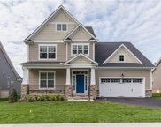 916 Surry Parker Drive, South Chesapeake image