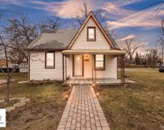 23920 ROSEWOOD, Taylor image