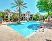 11640 N Tatum Boulevard Unit #3012, Phoenix image