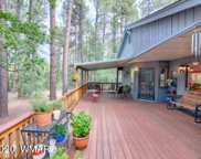 2730 Sunflower Drive, Pinetop image