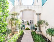 11635 Countrysprings Court, Moorpark image